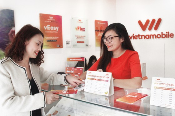 Vietnamobile chính thức chuyển đổi thuê bao 11 số sang 10 số ảnh 1