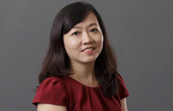 Microsoft Việt Nam được vinh danh cho giải thưởng Cống hiến Vì Cộng Đồng ảnh 1