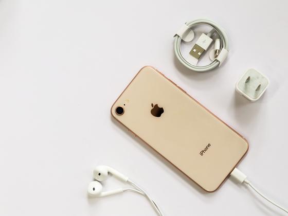 Nên chọn iPhone X cũ hay iPhone 8 mới trong phân khúc 17 triệu? ảnh 3