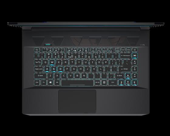Acer chính thức giới thiệu laptop gaming mới Predator Triton 500  ảnh 1