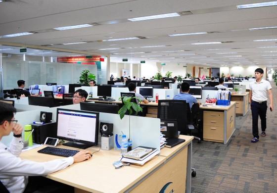 Công ty An ninh mạng Viettel giữ vai trò nào trong an toàn thông tin? ảnh 1