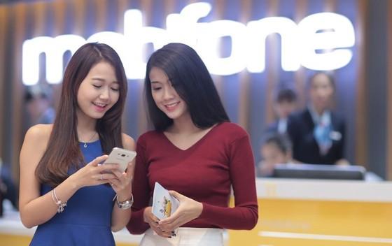 MobiFone được cấp phép thử nghiệm 5G ảnh 1