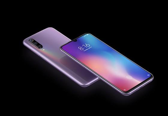 Xiaomi bán MI 9 và MI 9 SE tại Việt Nam ảnh 1