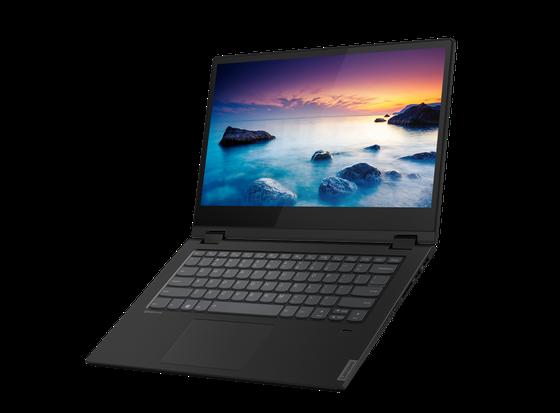 Lenovo IdeaPad C340 mới giá chưa đến 15,5 triệu đồng ảnh 2