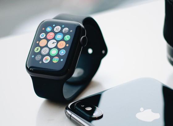 Tặng gấp đôi thời gian bảo hành khi mua sản phẩm Apple chính hãng tại FPT Shop ảnh 3