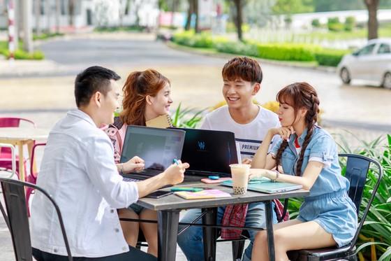 Acer giới thiệu chương trình khuyến mãi lớn nhân mùa tựu trường Back To School ảnh 4