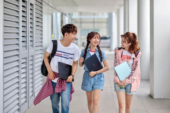 Acer giới thiệu chương trình khuyến mãi lớn nhân mùa tựu trường Back To School ảnh 3