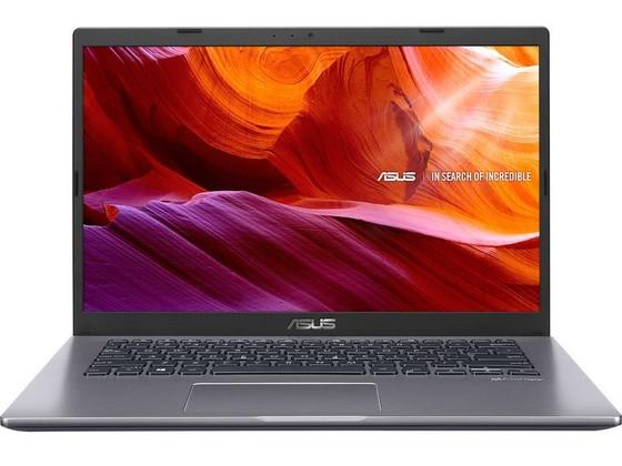 Asus giới thiệu bộ đôi sản phẩm laptop phổ thông  X409 và X509 ảnh 1