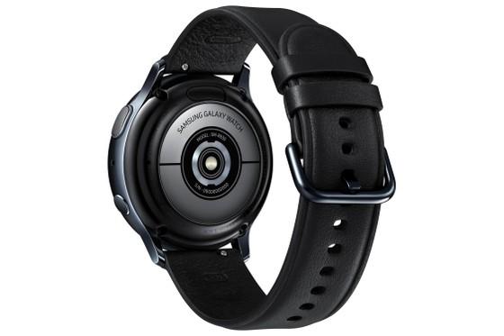Samsung ra mắt Galaxy Watch Active2 ảnh 2