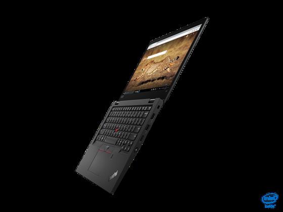 Lenovo ra mắt loạt laptop ThinkPad mới nhất ảnh 5
