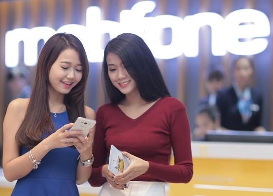 Thương hiệu MobiFone có giá trị đạt 708 triệu USD ảnh 1