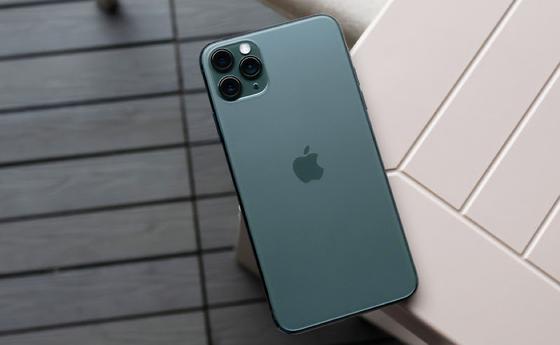 iPhone 11 về dưới 20 triệu đồng, lượng khách hàng tăng đột biến ảnh 1