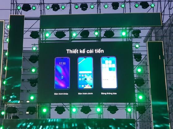 Realme 5 và 5 Pro đã lên kệ tại thị trường Việt Nam  ảnh 2