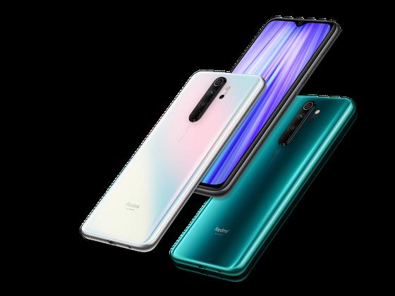 Xiaomi ra mắt bộ ba điện thoại mới tại thị trường Việt Nam ảnh 2