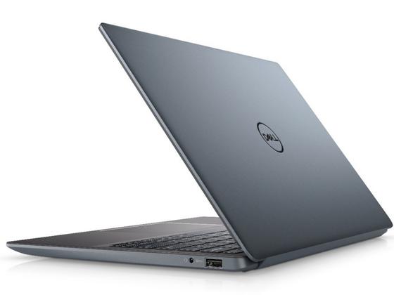 Dell mở bán laptop với bộ xử lý Intel Core thế hệ 10 tại thị trường Việt Nam  ảnh 2