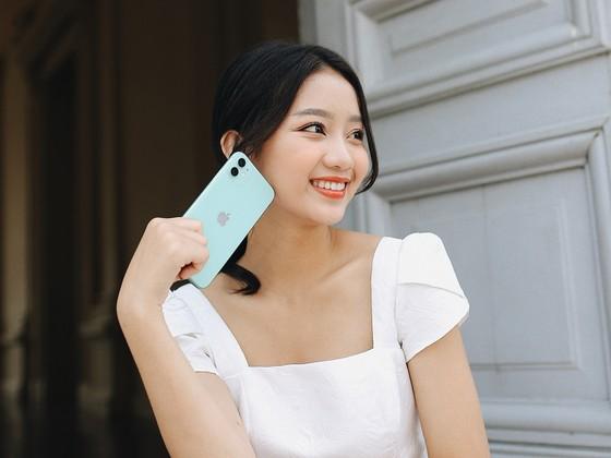 Nhiều ưu đãi lớn khi đặt trước iPhone 11, 11 Pro, 11 Pro Max chính hãng tại FPT Shop ảnh 1