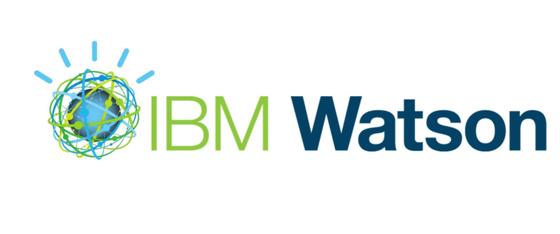 IBM nâng cấp Watson Anywhere với các tính năng mới ảnh 1