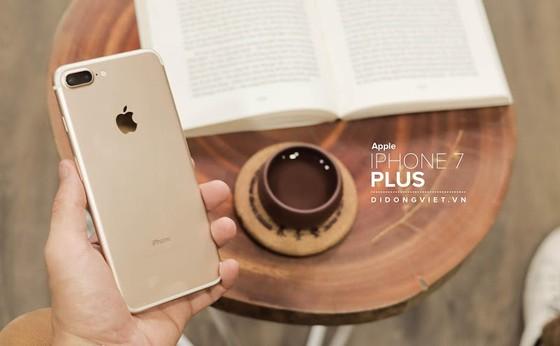 Không đủ tiền mua Phone 11 Pro Max, chọn iPhone nào rẻ và ngon? ảnh 2