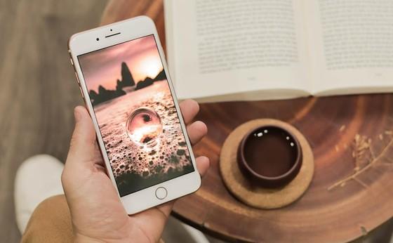 Không đủ tiền mua Phone 11 Pro Max, chọn iPhone nào rẻ và ngon? ảnh 3