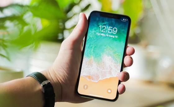 Không đủ tiền mua Phone 11 Pro Max, chọn iPhone nào rẻ và ngon? ảnh 5