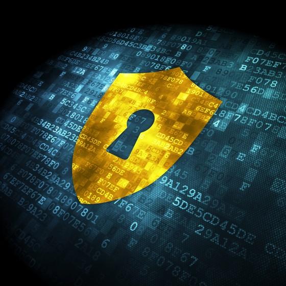 IBM ra mắt nền tảng Cloud Pak cho bảo mật ảnh 1