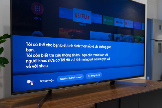 """Cơ hội mua Tivi SONY """"chất"""" mà rẻ ảnh 3"""