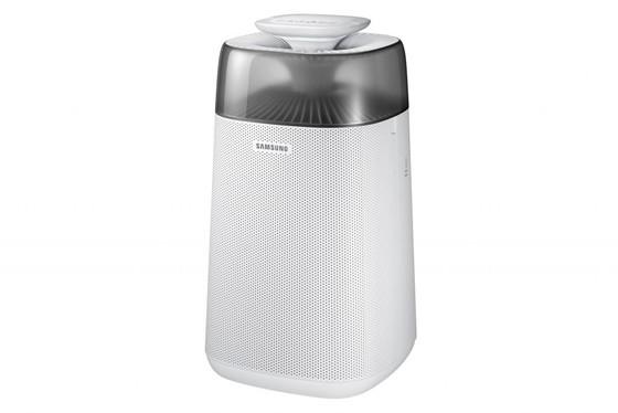 Samsung chính thức mở bán dòng sản phẩm Máy lọc không khí tại thi trường Việt Nam  ảnh 1