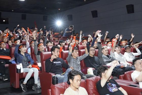 VNG sát cách cùng Đội tuyển quốc gia Mobile Legends: Bang Bang Việt Nam ảnh 1