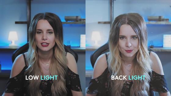 LOGITECH 'toả sáng' cùng Vietnam Creators Bootcamp ảnh 2