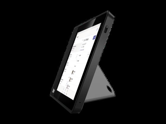 Các giải pháp ThinkSmart thiết lập hình thái văn phòng thông minh ảnh 1