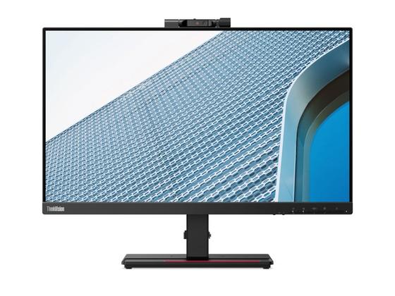 Nhiều thiết bị Lenovo Think thông minh được giới thiệu tại tại CES 2020 ảnh 5