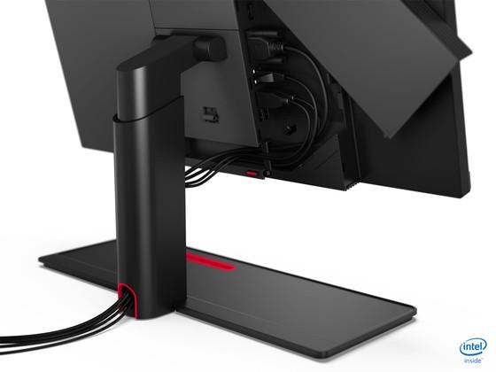 Nhiều thiết bị Lenovo Think thông minh được giới thiệu tại tại CES 2020 ảnh 1