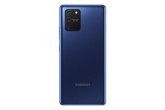 Galaxy S10 Lite và Galaxy Note10 Lite sắp lộ diện  ảnh 2