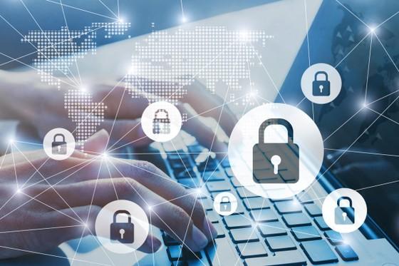 Số lượng mối đe dọa trực tuyến và ngoại tuyến tại Việt Nam giảm đáng kể ảnh 1