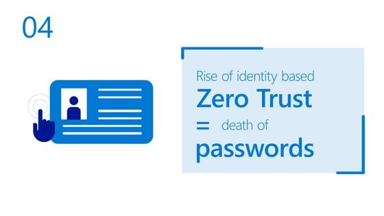 5 xu hướng về An ninh mạng 2020 ảnh 4