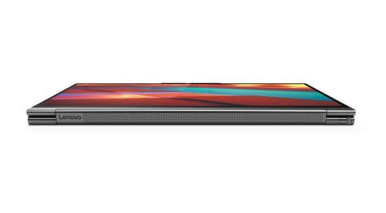 Lenovo Yoga C940 thiết bị chuyển đổi 2-trong-1  ảnh 2