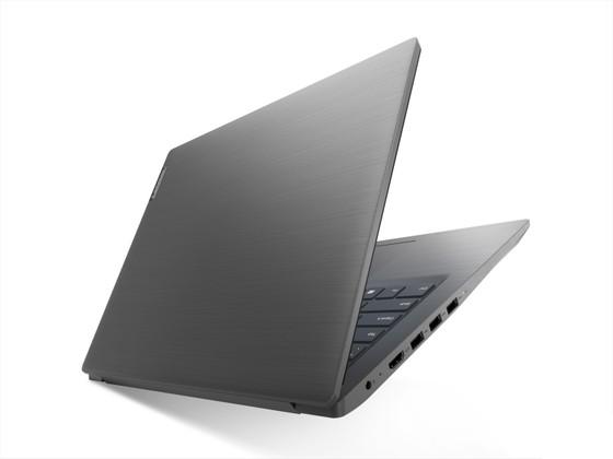 Lenovo V Series hiệu năng hoạt động mạnh mẽ với chip xử lý lên tới Intel Core i7 Gen 10 ảnh 2