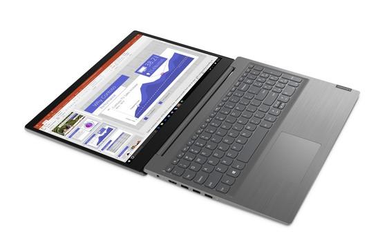 Lenovo V Series hiệu năng hoạt động mạnh mẽ với chip xử lý lên tới Intel Core i7 Gen 10 ảnh 1