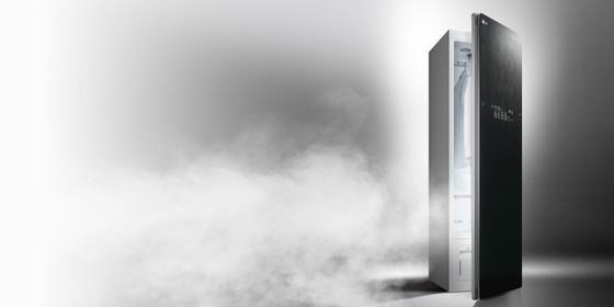 LG tung loạt sản phẩm điện tử gia dụng tích hợp tính năng diệt khuẩn ảnh 3