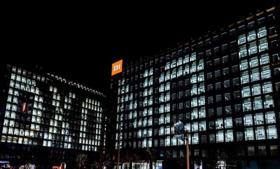 Xiaomi vượt ngưỡng 200 tỷ RMB năm 2019  ảnh 1