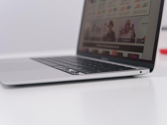 Macbook Air 2020 có mức giá gần 28 triệu tại thị trường Việt Nam  ảnh 2