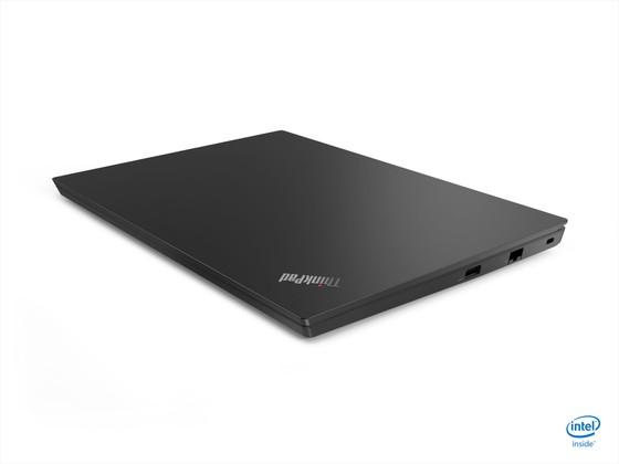 Nhiều nâng cấp đáng giá trên dòng Laptop ThinkPad E Series ảnh 3