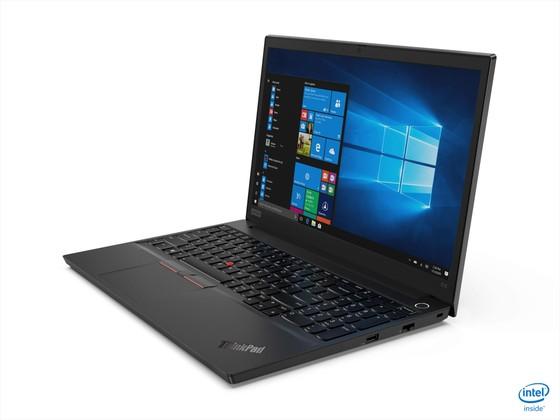 Nhiều nâng cấp đáng giá trên dòng Laptop ThinkPad E Series ảnh 2