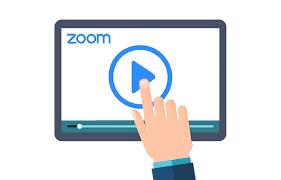 Zoom ra mắt phiên bản 5.0 ảnh 2