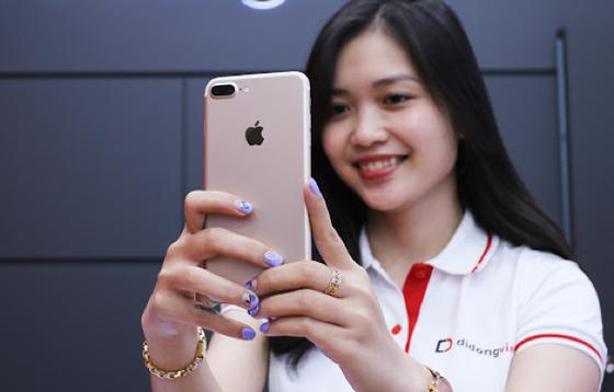 iPhone SE 2020 và Top 5 iPhone cũ có mức giá hấp dẫn 5 đến 14 triệu đồng ảnh 1