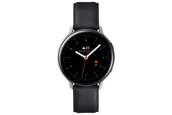 Watch Active2 phiên bản LTE  tích hợp eSIM, hoạt động độc lập ảnh 2