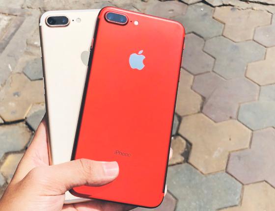 Di Động Việt: iPhone SE 2020, top 5 iPhone cũ có mức giá từ 5 triệu đồng  ảnh 2