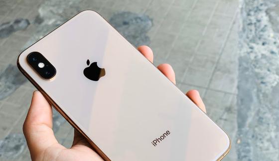 Di Động Việt: iPhone SE 2020, top 5 iPhone cũ có mức giá từ 5 triệu đồng  ảnh 4