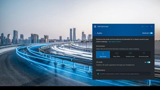 DELL giới thiệu loạt mẫu laptop, PC thông minh và bảo mật đến người dùng ảnh 1