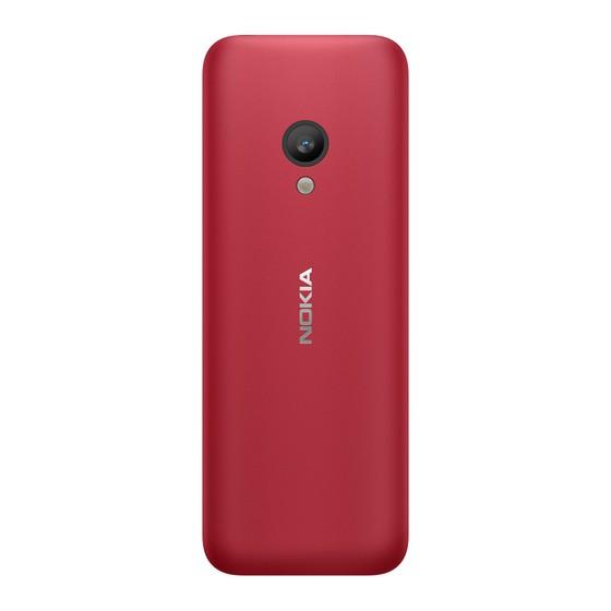 Nokia 150 điện thoại phổ thông dành cho mọi hoạt động trong ngày ảnh 3